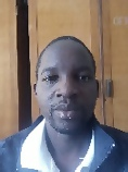 Richard Mwembe