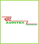 DEPARTMENT OF AGRICULTURAL, TECHNICAL AND EXTENSION SERVICES (AGRITEX)