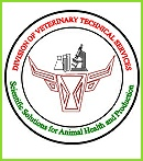 DEPARTMENT OF LIVESTOCK AND VETERINARY SERVICES	 (DLVS)