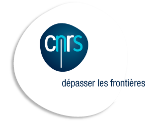 CNRS (French National Centre for Scientific Research)